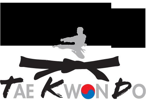 Korea Taekwondo-KTKD