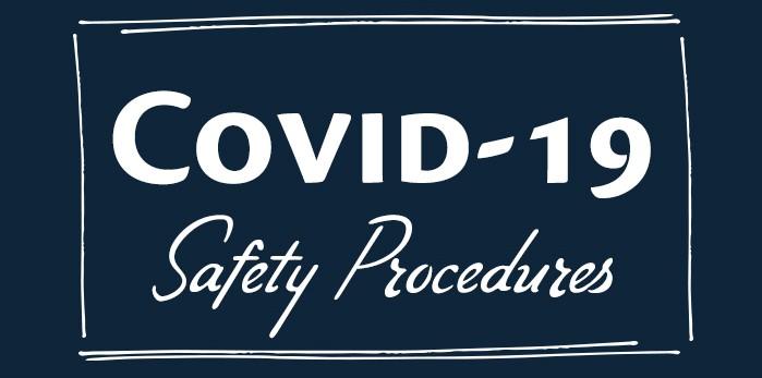 covid-19-banner-2020